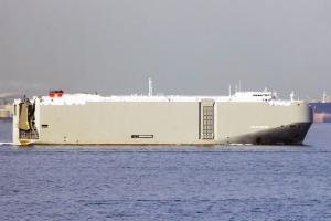 Photo of HELIOS HIGHWAY ship