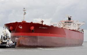 Photo of STI CONDOTTI ship