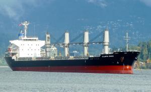Photo of ATLANTIC EAGLE ship
