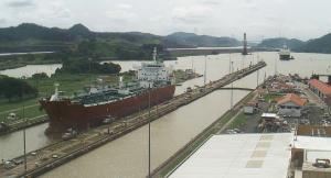 Photo of SILVER VENUS ship
