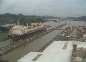 Photo of PILATUS VENTURE ship
