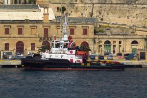 Photo of POSH HERMOSA ship