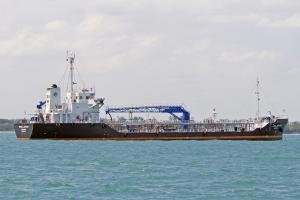 Photo of PEARL JUPITER ship