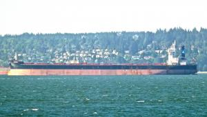 Photo of IOANNIS ship