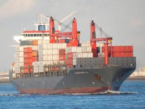 foto imbarcazione NORDISABELLA
