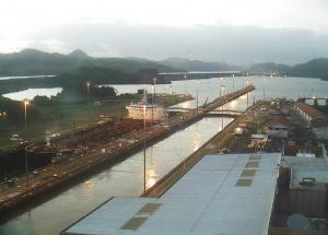 Photo of MARLIN AMBER ship