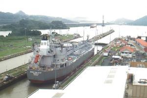 Photo of NORD VALIANT ship