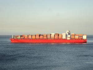 Photo of SAN FELIPE ship