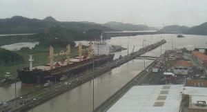 Photo of NAUTICAL RUNA ship