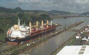 Photo of NAUTICAL JENNIFER ship