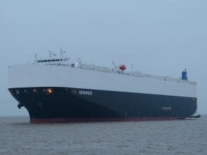 Photo of GOODWOOD ship