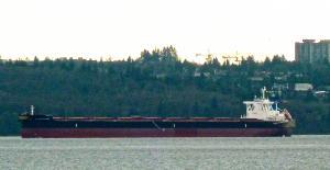 Photo of GOLDEN KATHRINE ship