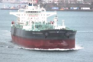 Photo of NISSOS SCHINOUSSA ship