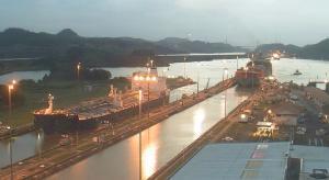 Photo of ESSIE C ship