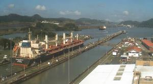 Photo of STONY STREAM ship