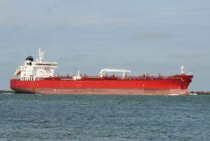 Photo of STI NOTTING HILL ship