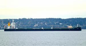 Photo of JAG AKSHAY ship
