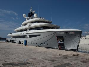 bateau i nova