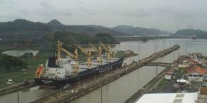 Photo of ARMIA KRAJOWA ship
