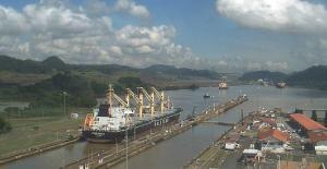 Photo of SZARE SZEREGI ship