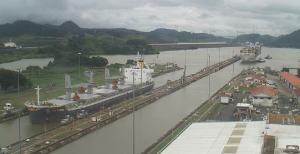 Photo of KS FLORA ship