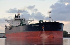 Photo of STI SAVILE ROW ship