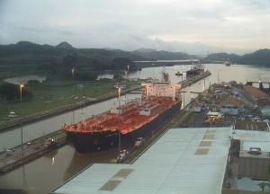 Photo of PYXIS LAMDA ship