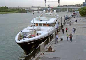 Photo of N3OMSL33133L7 ship