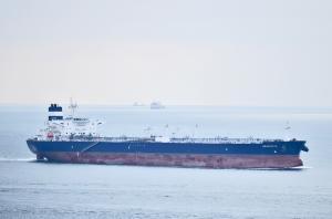 Photo of SEASPRITE ship