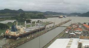 Photo of INTERLINK FORTUITY ship