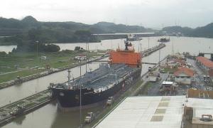Photo of TORM TORINO ship