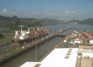 Photo of STAR LUTAS ship
