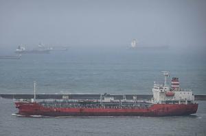 Photo of PRINCESS GARNET ship