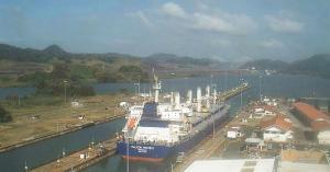 Photo of FALCON TRIUMPH ship