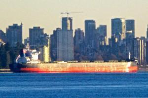 Photo of ARGONAUT ship