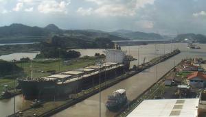 Photo of OCEAN FORTE ship