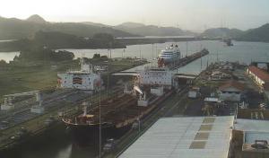 Photo of RUSTAQ SILVER ship