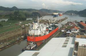 Photo of SILVER MANOORA ship
