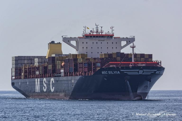 Kiel provides emission-free berthing for ships during port stay