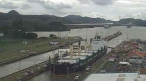 Photo of VIPHA NAREE ship
