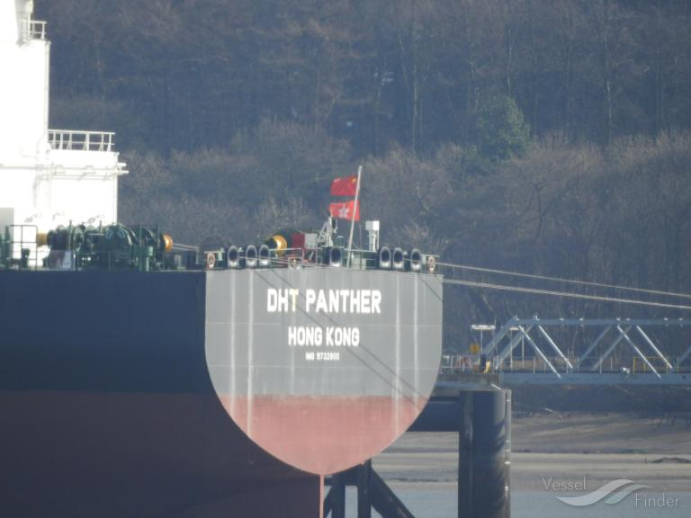 DHT PANTHER photo