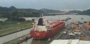 Photo of SBI BOLERO ship