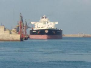 Photo of LEONTIOS H ship