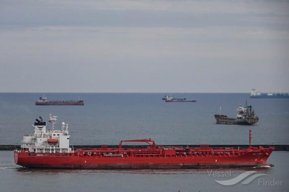 SEA PLOEG photo