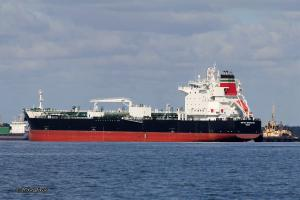 Photo of BRITISH NAVIGATOR ship