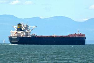 Photo of CONQUISTADOR ship