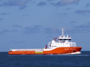 Photo of ESNAAD 227 ship