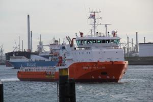 Photo of ESNAAD  229 ship