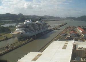 Photo of VIKING SUN ship