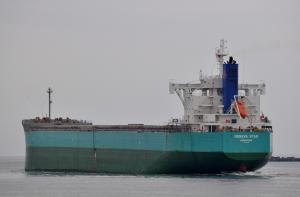 Photo of GENEVA STAR ship